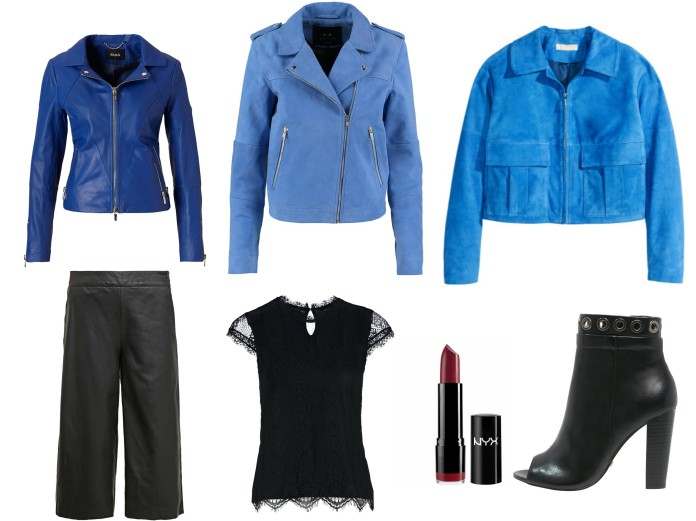 BLOG Cobalt Blue Collage.jpg