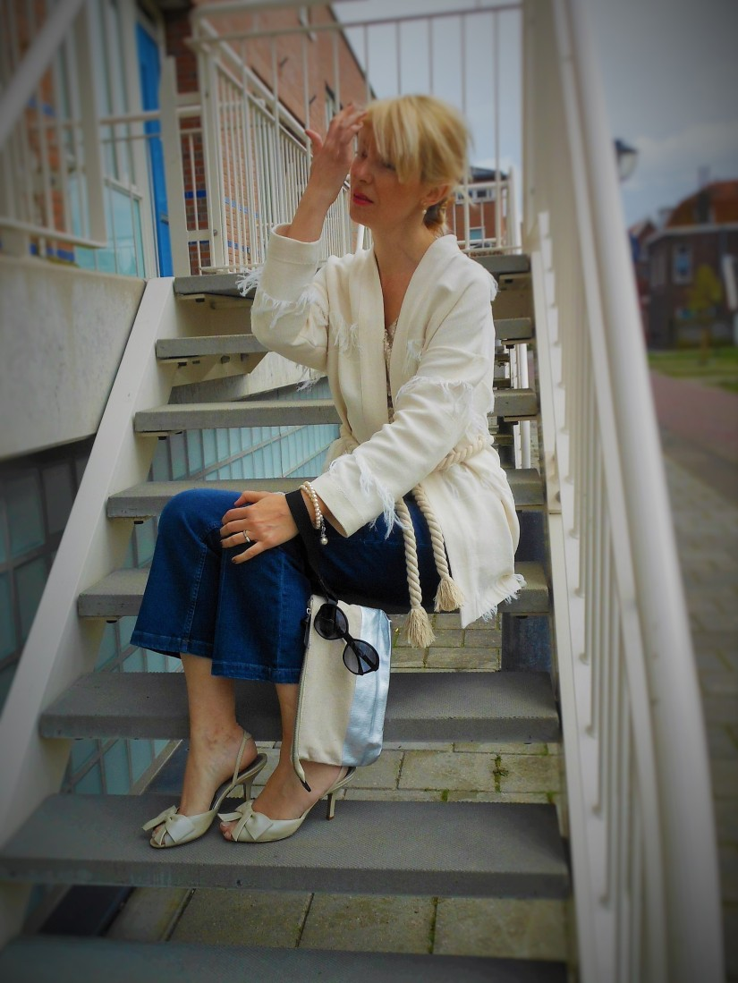 Carmen de Jong-Tirnoveanu fashion blogger, trends summer 2016