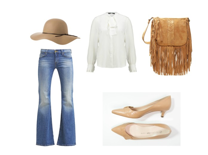 BLOG how to dress french 3