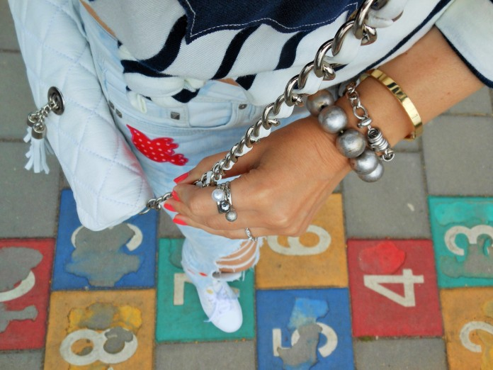 fashion blogger, fashion blog