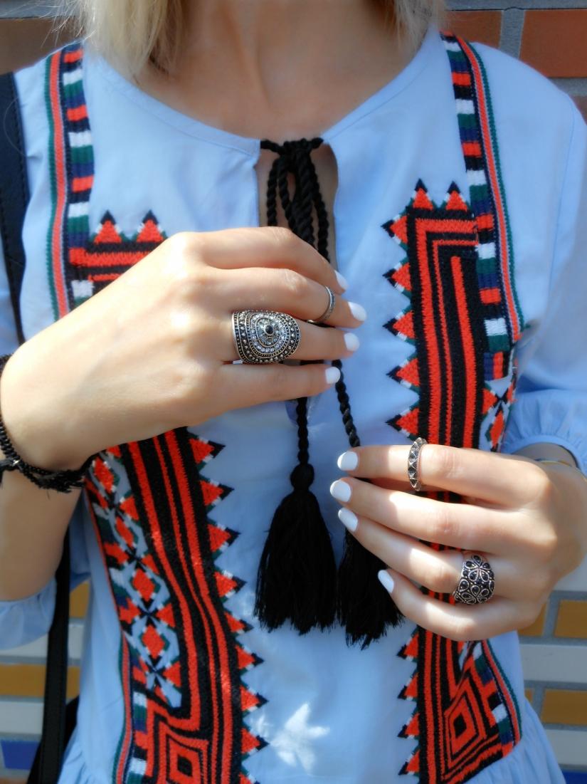 accessories bohemian, accessorie boho, accessories etno