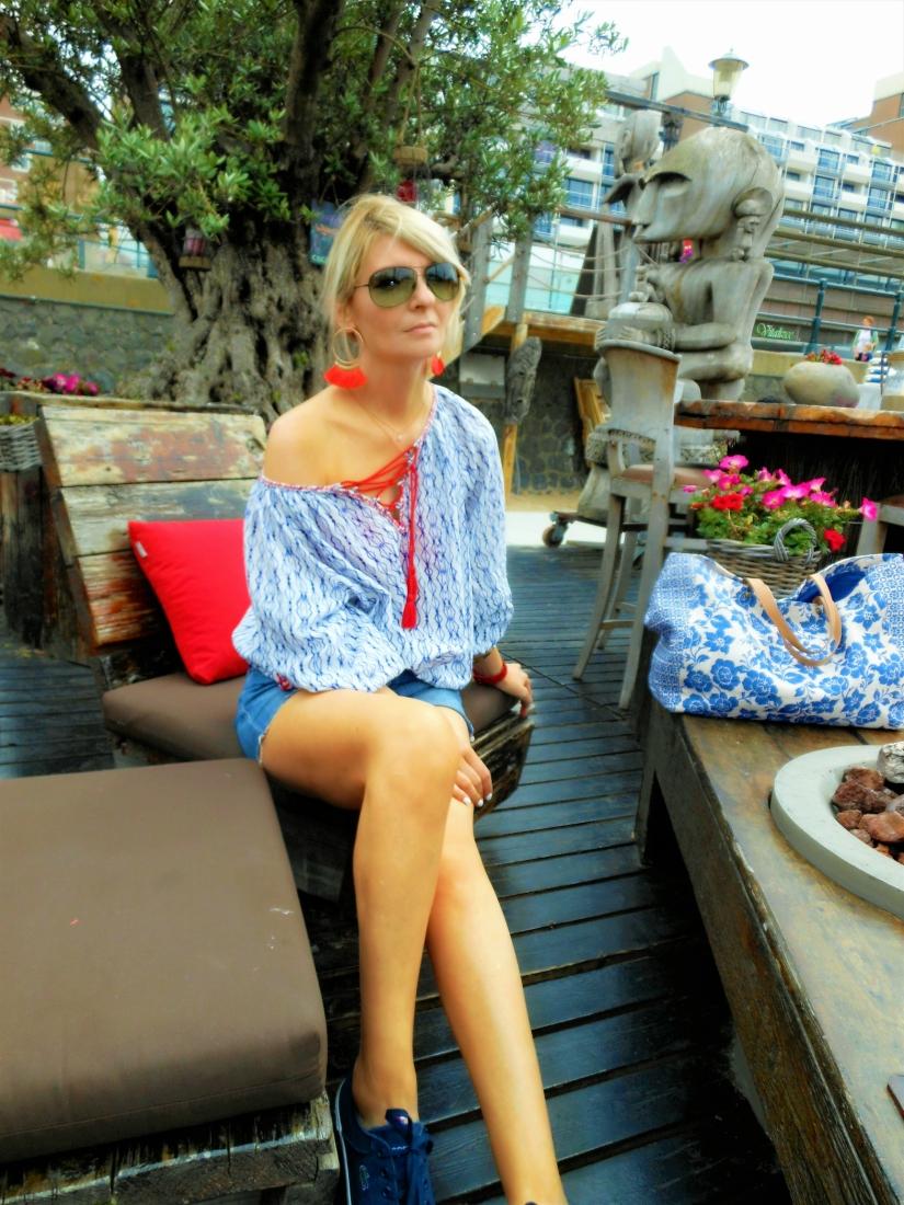 folklore trend blogger