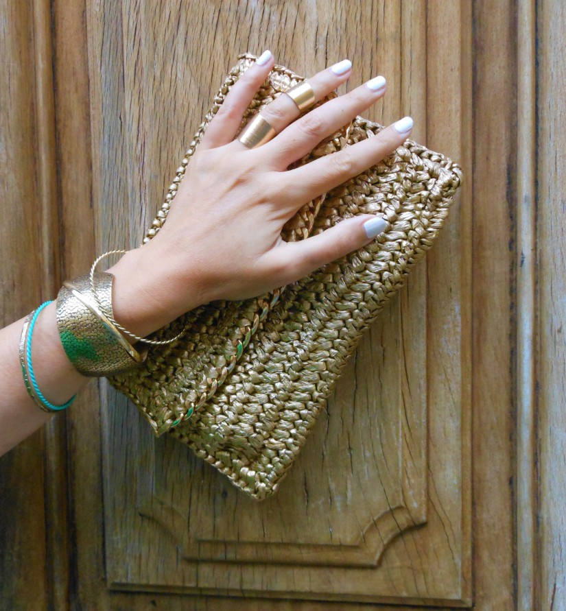 gold accessories, gold accessories blogger, gold jewelry blogger, gold jewelry