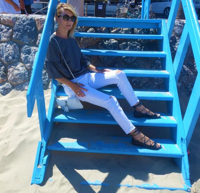 summer trends blogger, summer trend blogger
