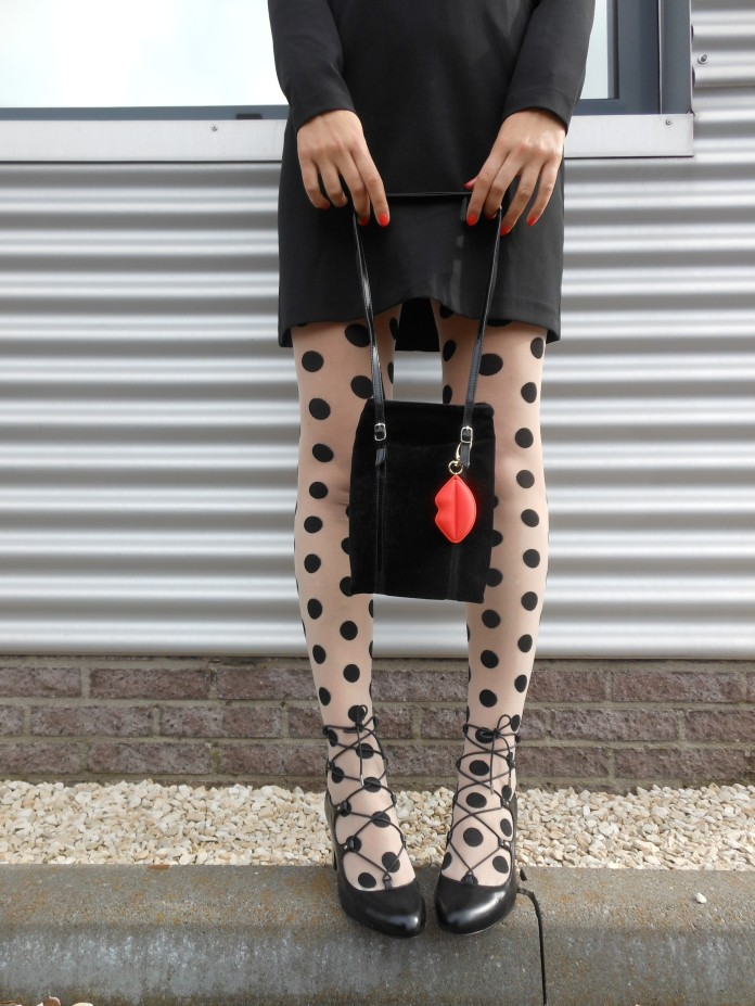 sheer blogger, trend 2017 blogger, fashion trends 2017 blogger, sheer trend
