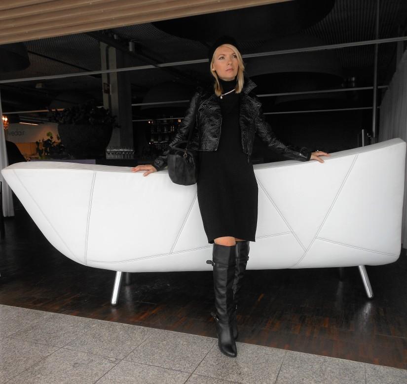 Carmen de Jong fashion blogger, Dutch fashion blogger 2016, Romanian fashion blogger 2016