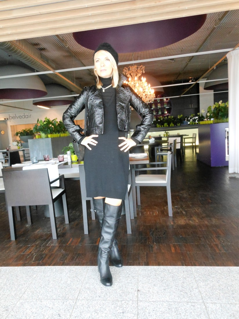 Carmen de Jong fashion blogger, new Dutch fashion blogger 2016, new Romanian fashion blogger 2016