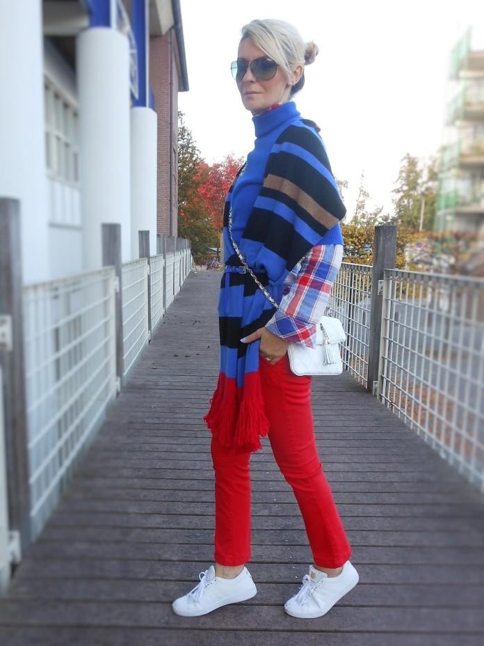 winter street style blogger, winter 2016 fashion, winter street wear blogger