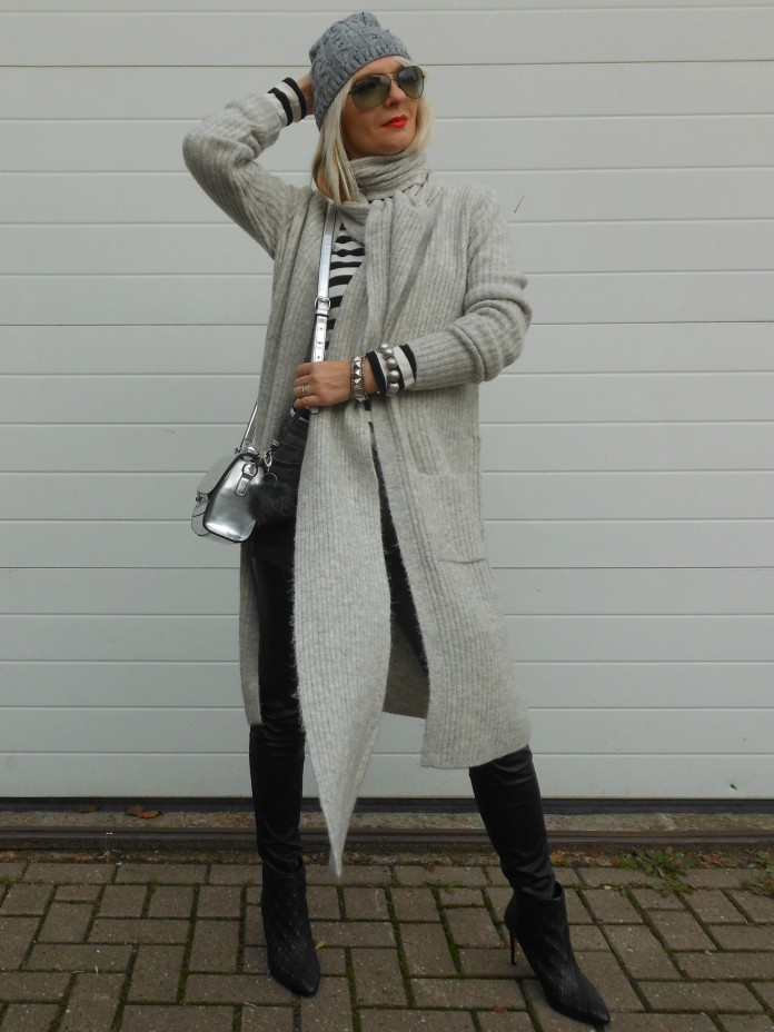 how to wear long cardigan blogger, how to wear long cardigan, long cardigan blogger, long cardigan blogger