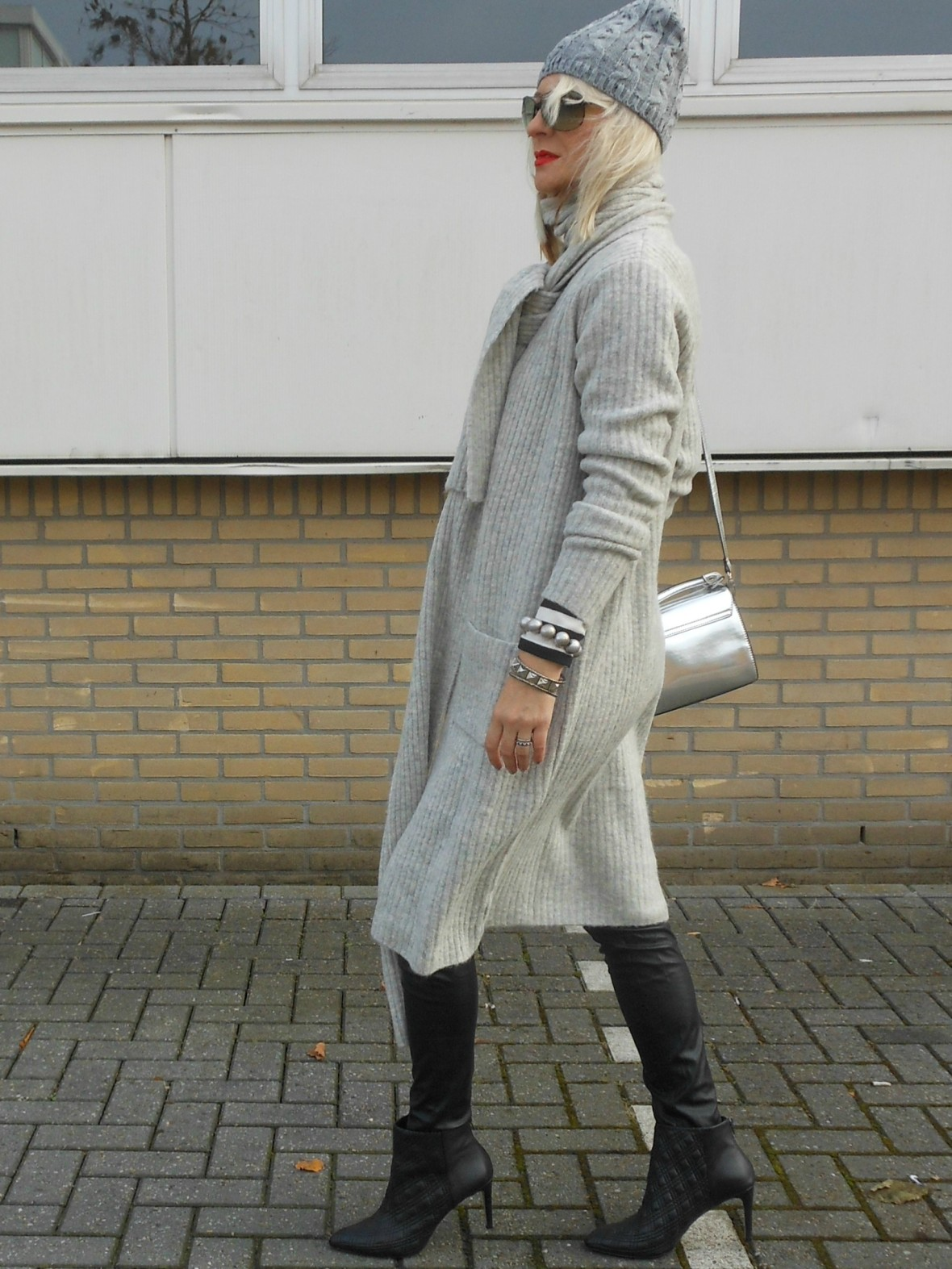 Dutch fashion blogger, Dutch style blogger, Romanian fashion blogger, Romanian style blogger