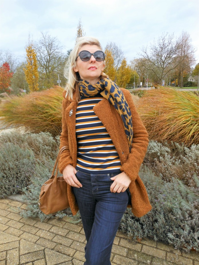 Dutch fashion blogger, Dutch style blogger, Romanian fashion blogger, Romanian style blogger