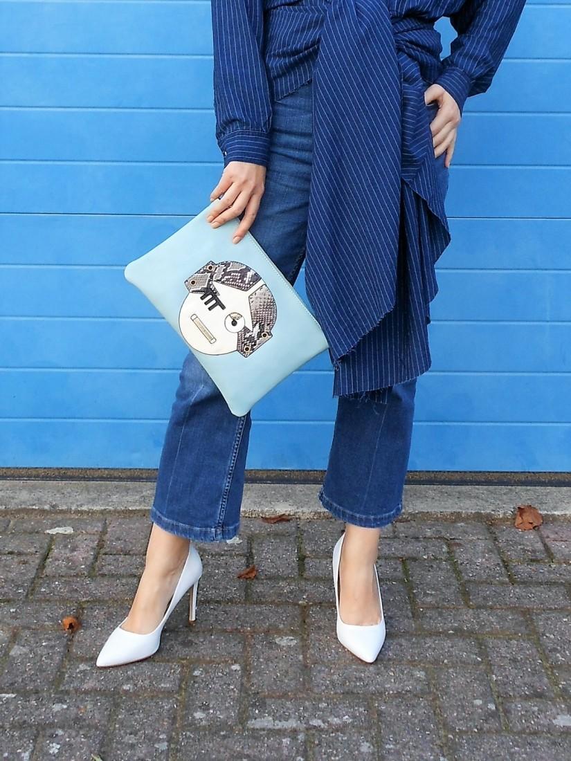 white heels blogger, river island shoes blogger, white pumps blogger