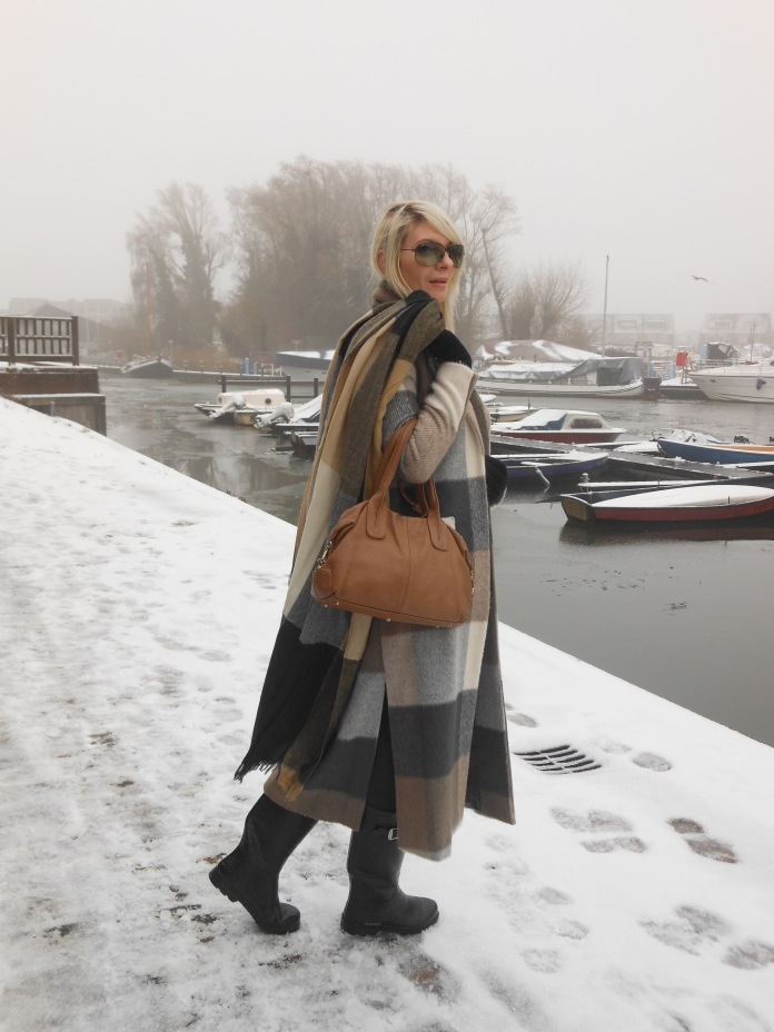 warm outfit blogger, winter outfit blogger, classy winter outfit blogger