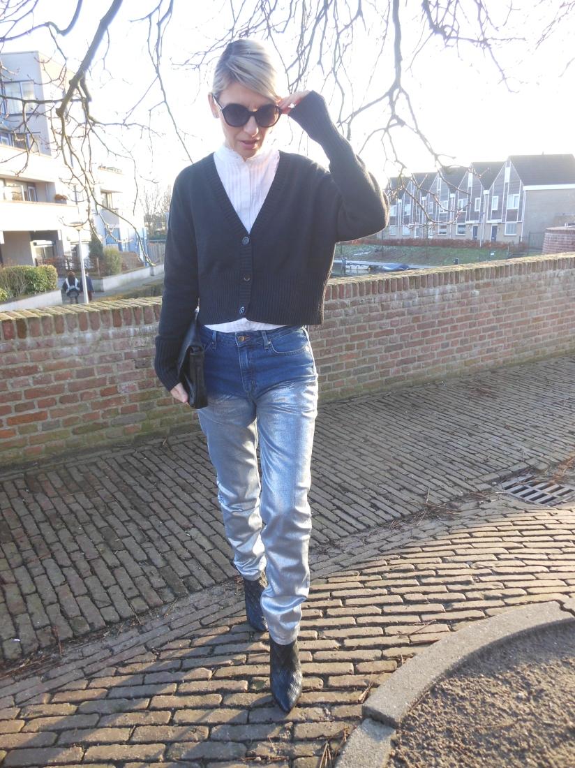 Streetstyle outfit blogger, streetsyle fashion, streetstyle blogger