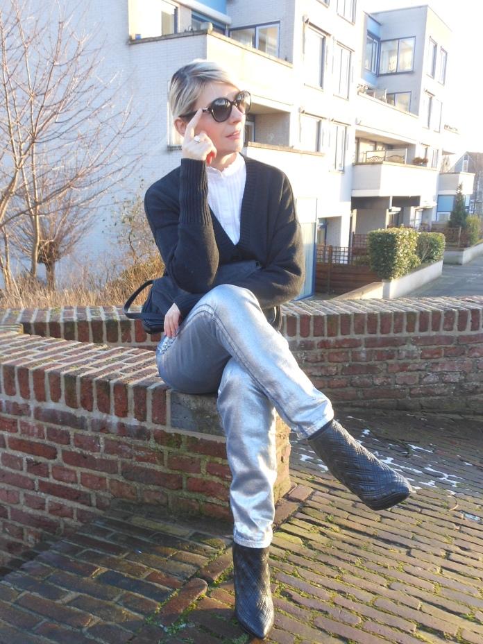 Carmen de Jong - fashion blogger, new Dutch fashion blogger, new Romanian fashion blogger