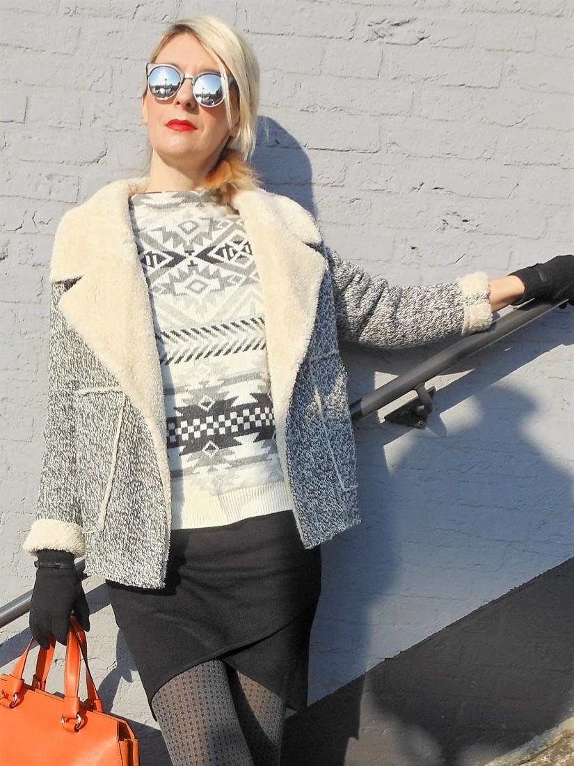 winter outfit blogger, Dutch fashion blogger, Romanian fashion blogger
