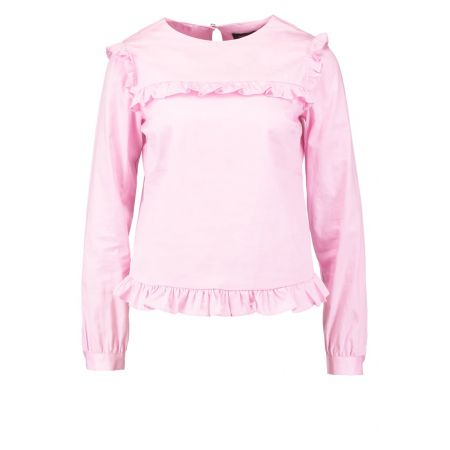 dorothy-perkins-blouse-pink