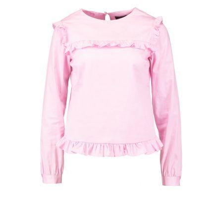 dorothy-perkins-blouse-pink