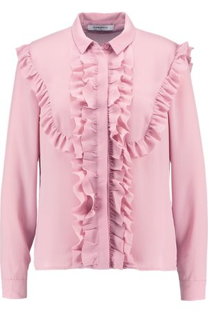 glamorous-overhemd-pink